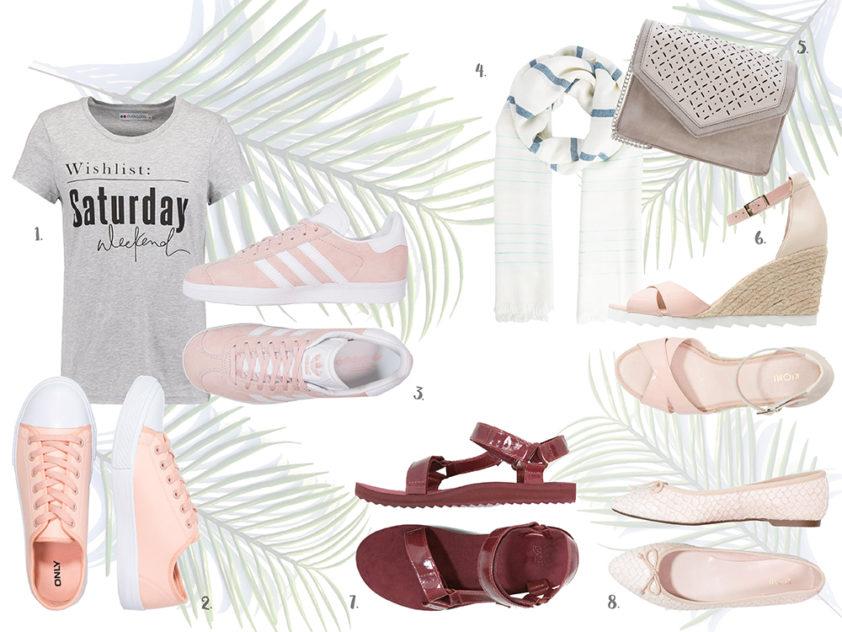 Sposób na obcierające buty :) | Kreatywnie i pozytywnie o DIY :)