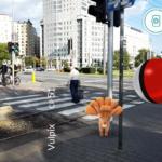 Pokemon Go – co to jest i dlaczego jest takie fajne
