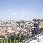 Pierwsze spotkanie z Porto – dziennik z podróży