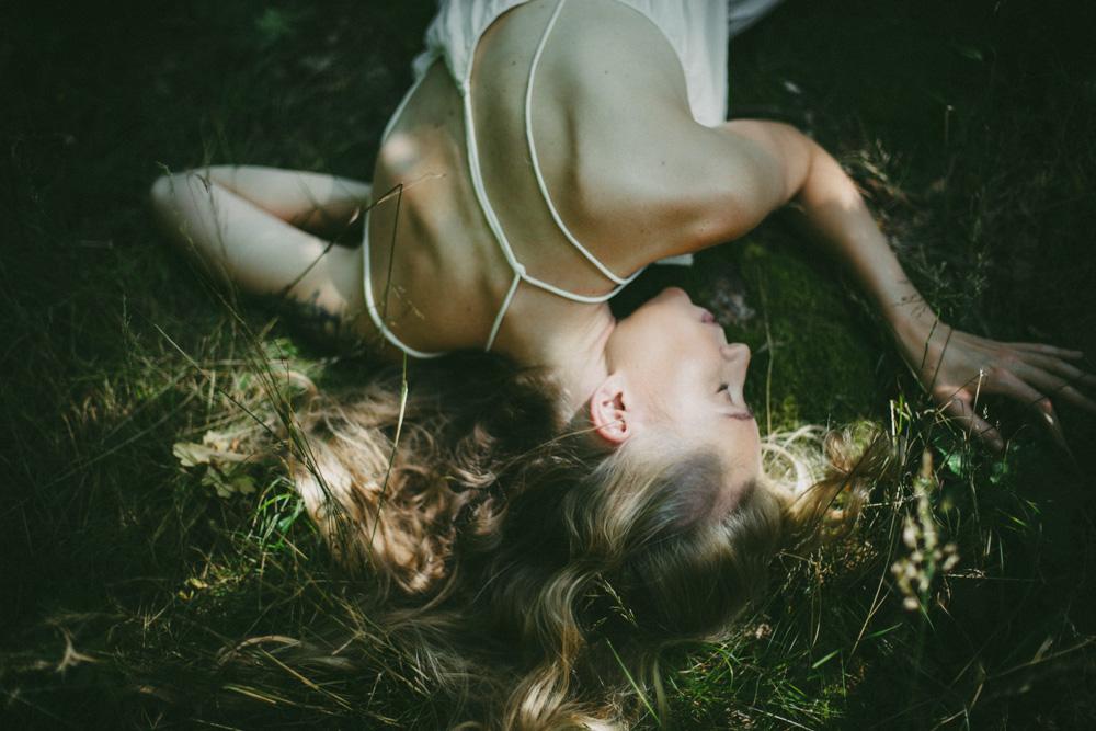 Zdjęcie wykonane przez Anitę Suchocką