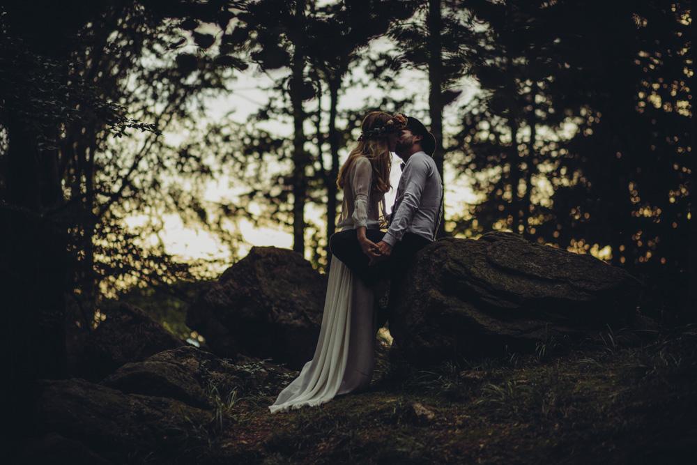 Fotografia ślubna jak zacząć