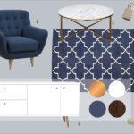 Metamorfoza salonu – plan działania