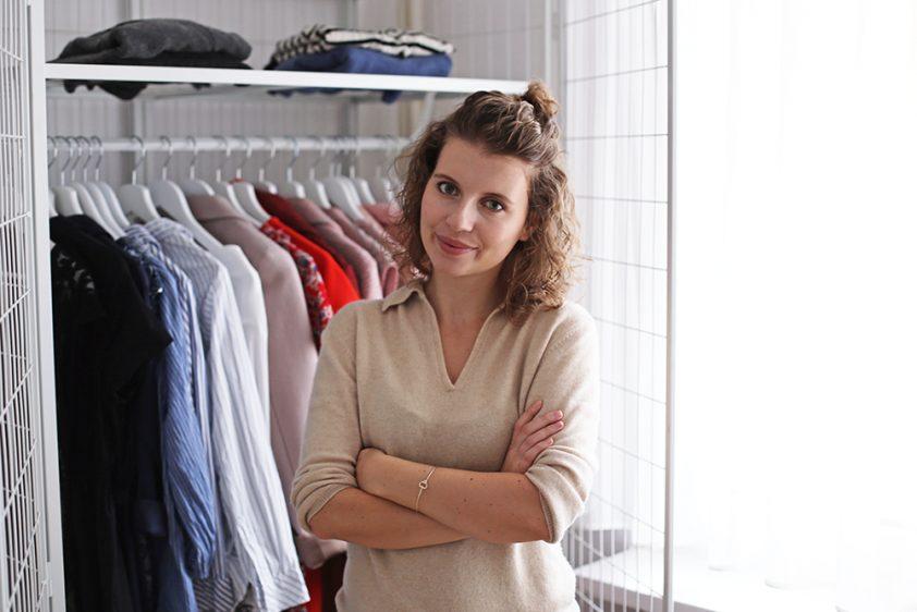def88962db25b1 18 powodów, przez które Twoje ubrania szybko się niszczą - Joanna ...