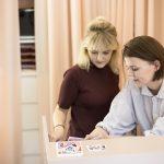 Projektantka odzieży i właścicielka Bodymaps, marki szyjącej kostiumy kąpielowe, opowiada o swojej pracy – Zawodowe Dziewczyny z Ewą Stepnowską