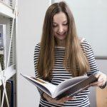 Zawodowe dziewczyny – programistka. Wywiad z Martą Sztybor