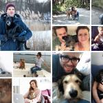 Adopcja psa – 11 wzruszających historii, czyli miłość krąży wokół nas
