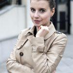 Co jest trudnego w byciu blogerem? 7 problemów, z którymi borykają się twórcy