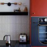 Jak urządzić kuchnię w starym budownictwie – zapraszam na wycieczkę!