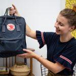 Kanken – czy warto? O co chodzi z tymi plecakami?